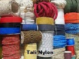 Harga Tali Nylon Di Surabaya