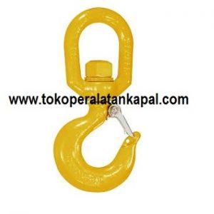 Jual Cargo Hook Ukuran 0,5 Ton, 1 Ton, 2 Ton Bersertifikat