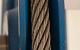 Rekomendasi Elevator Wire Rope Untuk Lift