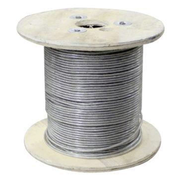 Jual Kawat Seling Atau Wire Rope
